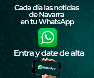 recurso whatsapp